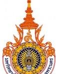 Logo_ThaiRmutp_sm