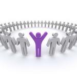 ประชาสัมพันธ์การรับสมัครและการเลือกตั้งกรรมการสภามหาวิทยาลัย