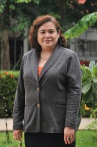 ดร.สุนันทา ชูตินันท์