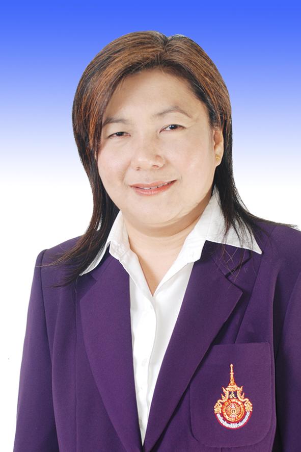ดร.นนท์ณพร กิติศรีปัญญา