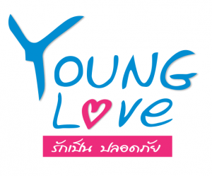 Logo-Young-Love