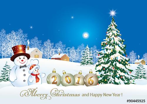 Larts-rmut_PostNo9374_MerryCristmas2016