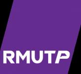 logo_rmutp-300x237