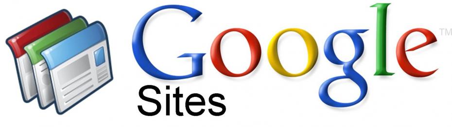 ประชาสัมพันธ์ อาจารย์และเจ้าหน้าที่ ที่สนใจอบรมหลักสูตร Google Site กับ สวส.