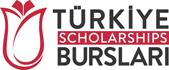 รัฐบาลตุรกี มอบทุน Turkey Scholarships ประจำปี 2562 แก่นักศึกษาต่างชาติไปศึกษาในระดับป.ตรี ป.โท และป.เอก