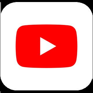 วีดีโอ - Vedio