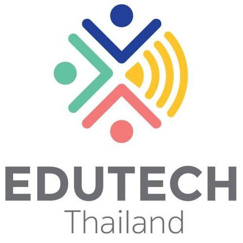 เรียน Online ย้อนหลัง Survival Education กันได้ที่นี่ EDUTECH Thailand