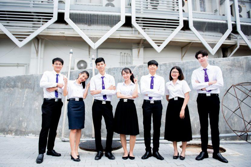 #ราชมงคลพระนคร เปิดรับสมัครนักศึกษาใหม่ ระดับประกาศนียบัตรวิชาชีพ (ปวช.) และระดับปริญญาตรี ประจำปีการศึกษา 2564 ตั้งแต่วันนี้ - 1 ธันวาคม 2563