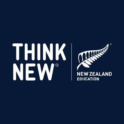 ด้วยรัฐบาลนิวซีแลนด์ จัดงานการศึกษานิวซีแลนด์ออนไลน์ จัดขึ้นเพื่อผู้ปกครองและนักเรียนไทยโดยเฉพาะ