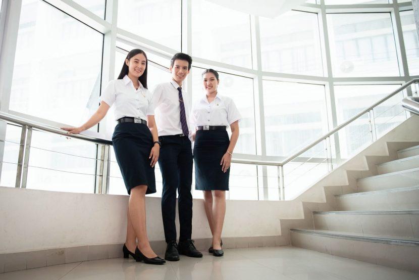 มหาวิทยาลัยเทคโนโลยีราชมงคลพระนคร เปิดรับสมัครนักศึกษา ประจำปีการศึกษา 2564